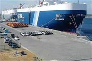 hambantota port not military base for other nations sri lankan prime minister