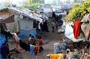 vikramaditya shows happiness on goi  s stand on rohingyas