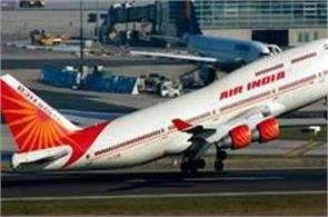 dgca to adopt   soft stand   on pilots   air india