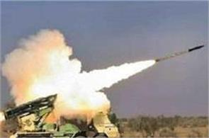 indian army might get pinaka  to counter pak  s mini n weapons