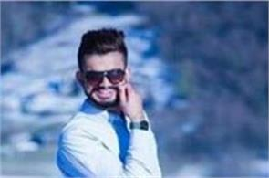 shooter murdered by punjabi youth in italy