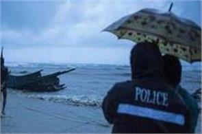 un expects number of dead from rohingya boat accident to be more than 60