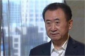 chinese billionaire sues social media accounts over malicious rumors