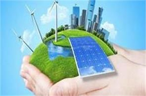australia eager to participate in smart city projects