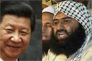 china  s double face again exposed in  brics summit