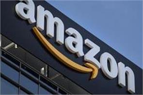 amazon offers jobs to 22 000 people
