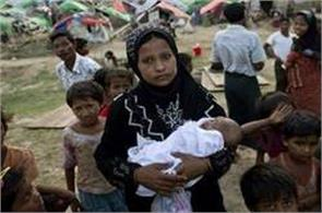 facebook removing disputed posts and accounts related to rohingya muslims