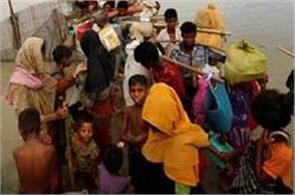 india launches operation innocent for rohingya refugees
