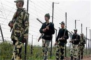 army cadre review  advantage to 1 5 lakh jawans