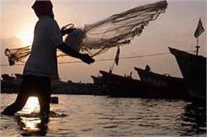 sri lanka releases 80 indian fishermen