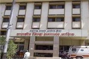 55 children died in maharashtra s children s grave district hospital