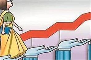 will modi pass the womens reservation bill