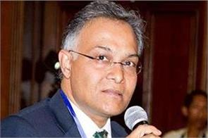 sanjay verma appointed ambassador to india in spain