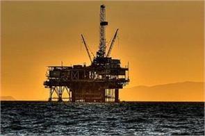 big relief for india crude sinks below 70