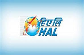 cbi filed case against 7 hal employees