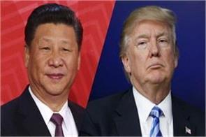 trump s 60 billion dollars plan to cut china s  o o o r  plan