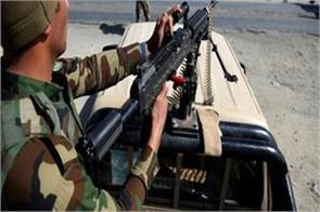 3 top afghan officials killed in taliban attack