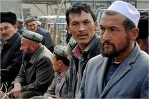 china s repression of muslims in the country supports muslim terrorists abroad