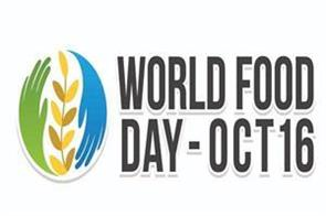today special on world food day  horror figures of starvation