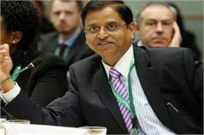 indian economy dealing with global challenges on reforms says garg