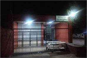 waiting for rituals riddles in mortuary unclaimed corpses