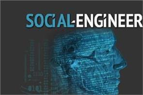 support of social engineering in madhya pradesh elections