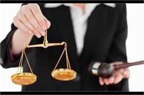 law graduate become has demanding career