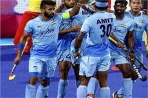 asian champions trophy india beat japan to win hat trick