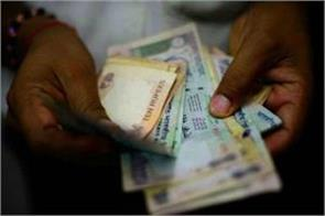 24 paise rise in rupee open at 74 15 level