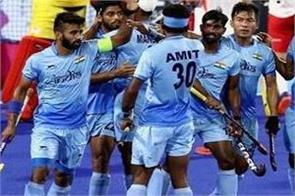 asian champions trophy india and malaysia draw a draw