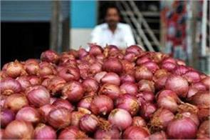 centre orders nafed to increase supply of onions