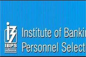 application for seo in ibps