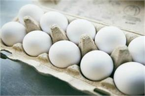 expected to produce 100 billion eggs annually in the country