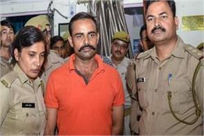vivek murder case constable wife video viral