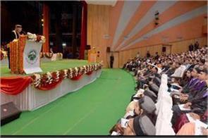 need more doctors medical colleges kovind
