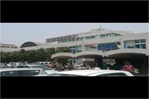 ddu hospital is recruiting junior resident posts