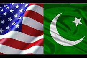 america s pak advice effective action against terrorism