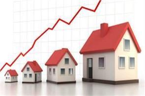 delhi ncr sales up 7 percent in january september