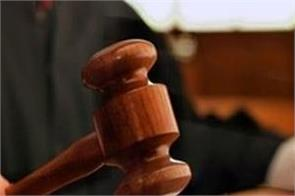 police fail to prove the case of robbery acquitted four accused of conspiracy