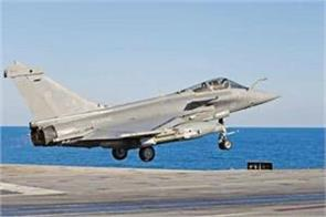 cag may report on rafale in december