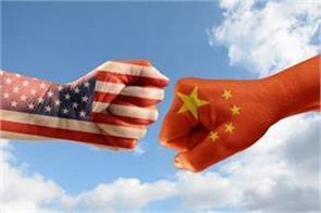 china will take steps to tackle trump trade war