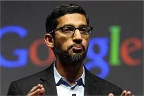 google ceo quietly met with military leaders at the pentagon