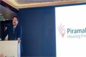 piramal denies reports of non payment of loans to real estate companies