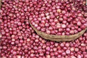 onion prices increased by diwali