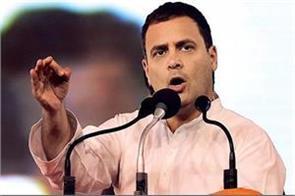 lok sabha elections congress narendra modi petrol diesel