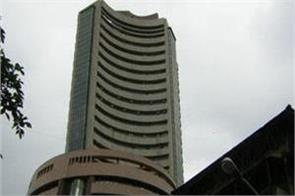 stock market closes on gandhi jayanti