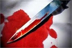 murder of son of bjp leader in chhapra