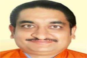 haryana urdani academy director narendra subhumanu removed