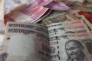 rupee recovers 36 paise in early trade