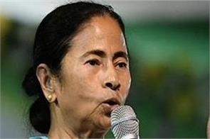 mamata appealed reduce 10 rupees petrol diesel price